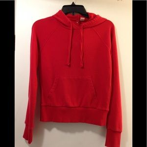 Divided H&M hoodie